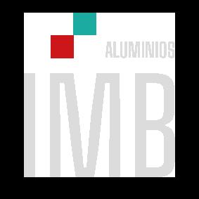 Aluminios IMB